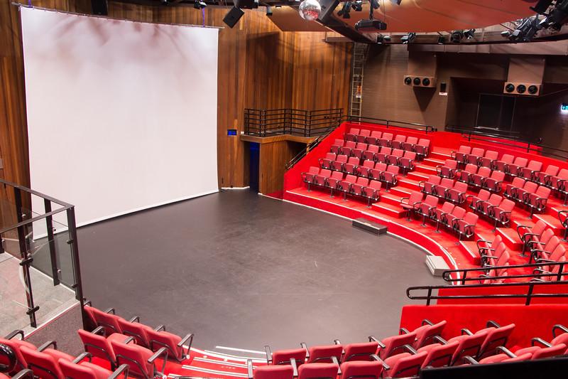 Parks-Theatre-0002.jpg
