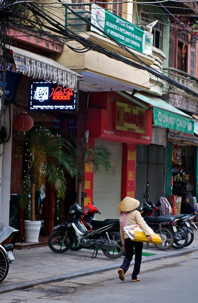 2010-12-28_Hanoi_Copyright_David_Brewster_2010 50