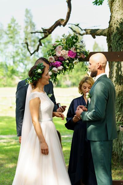 Alise&Andris-Ceremony-24.jpg