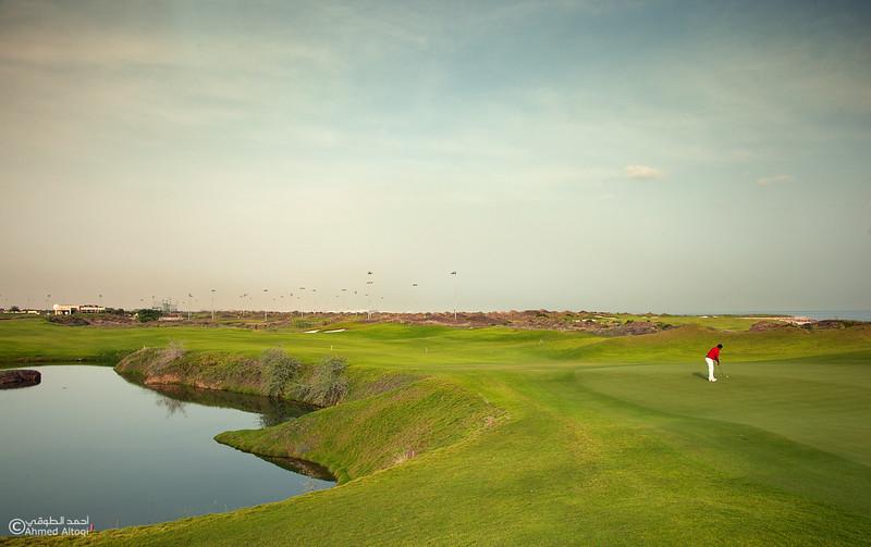 golf013-Muscat.jpg