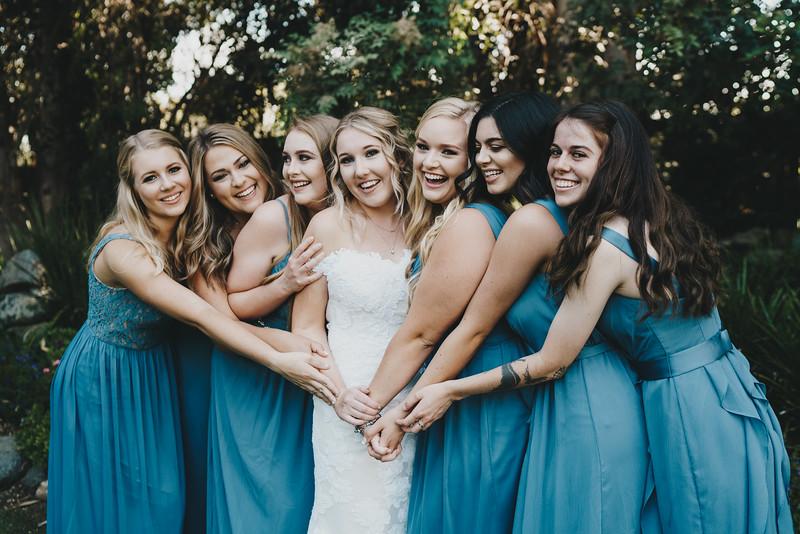 Epp Wedding  (179 of 674) + DSC02944.jpg