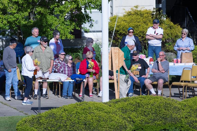 Pinehurst Memorial Day-7398.jpg
