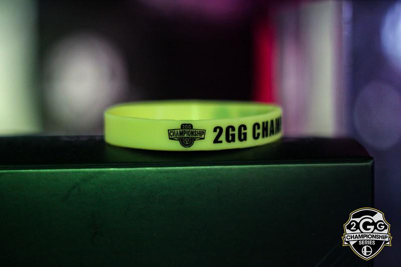 2GGC Championship (178).jpg
