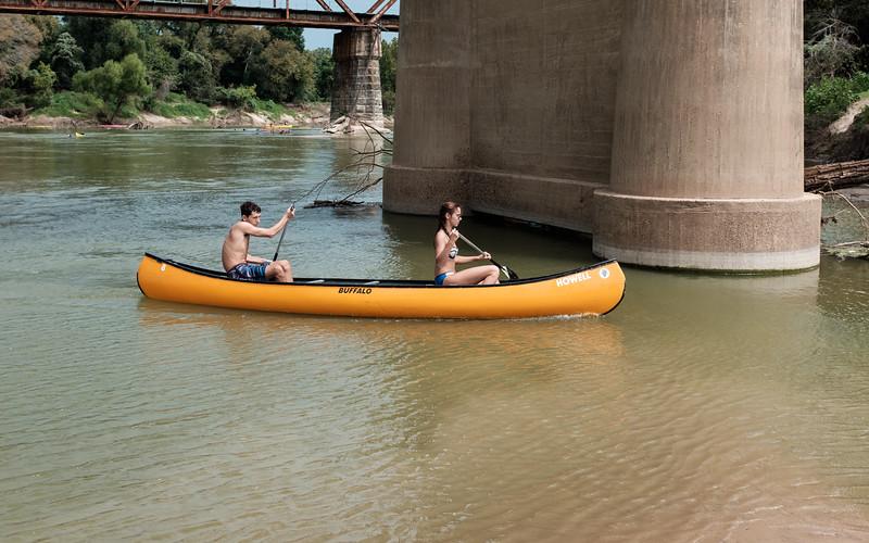 Canoe Pickup DSCF7283-72831.jpg