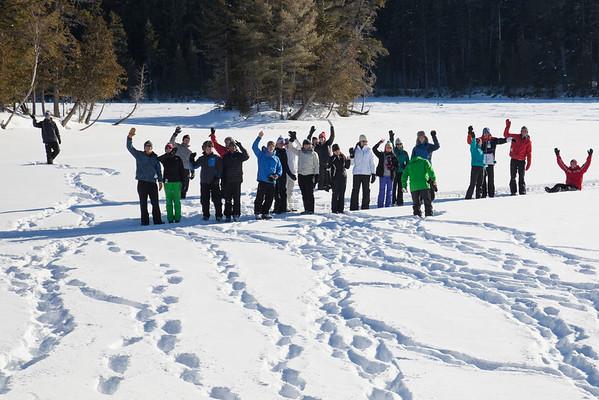 15-03-02 Winter Leadership Trip