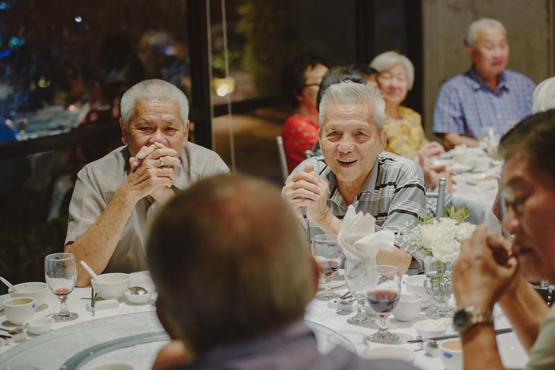Dennis & Pooi Pooi Banquet-738.jpg
