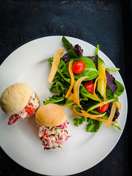 Gaspereau Winery lobster slider on black-3.jpg