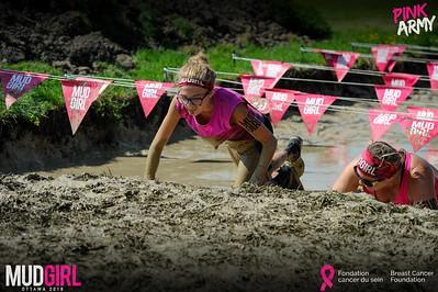 1100-1130 Mud Crawl2