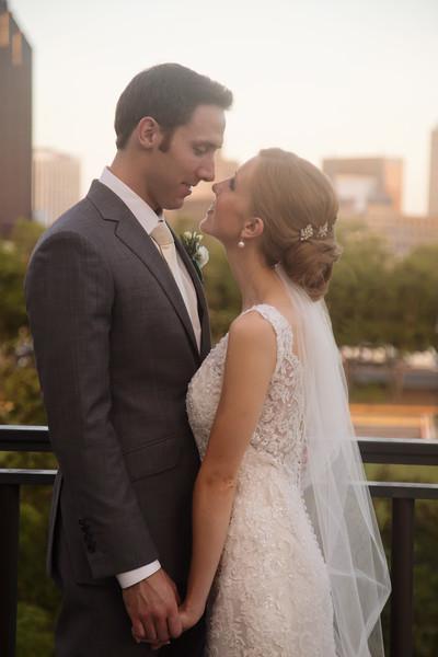 Jensen Wedding (441).jpg