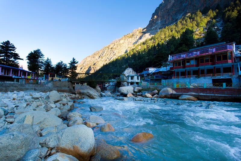 Himalayas 193.jpg