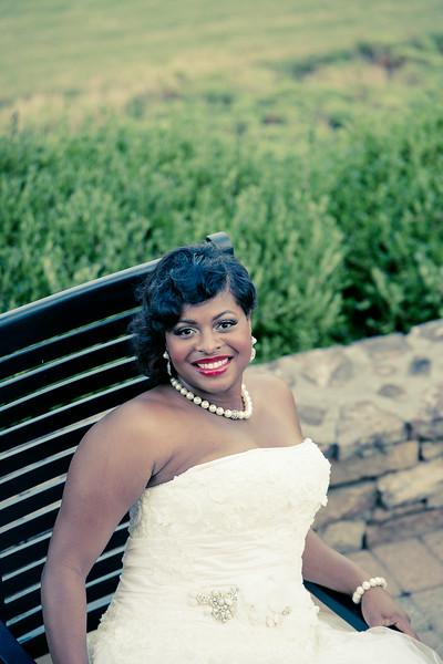Nikki bridal-1125.jpg