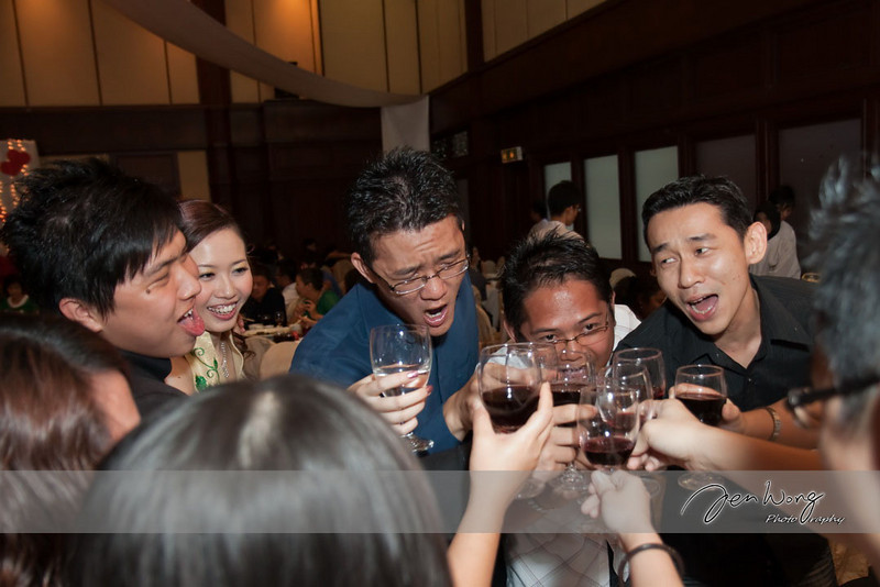 Welik Eric Pui Ling Wedding Pulai Spring Resort 0203.jpg