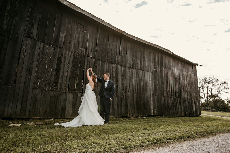 Nikki Wheat Wedding-8898.jpg