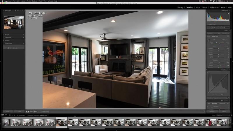 03-23-Living Room-Lightroom RAW Adjustments