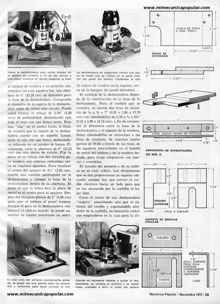 construya_trompo_desbastadora_noviembre_1972-0002g.jpg