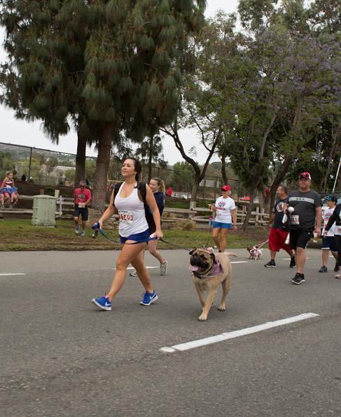 Anaheim Hills 4th of July-1-38.jpg