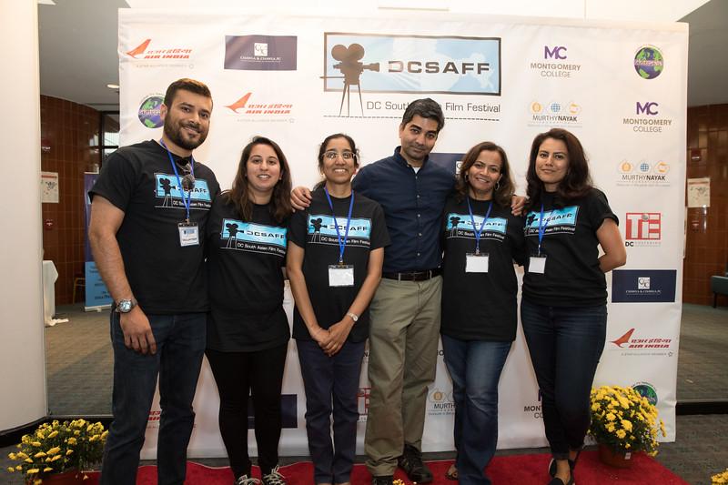 404_ImagesBySheila_2017_DCSAFF Awards-020.jpg