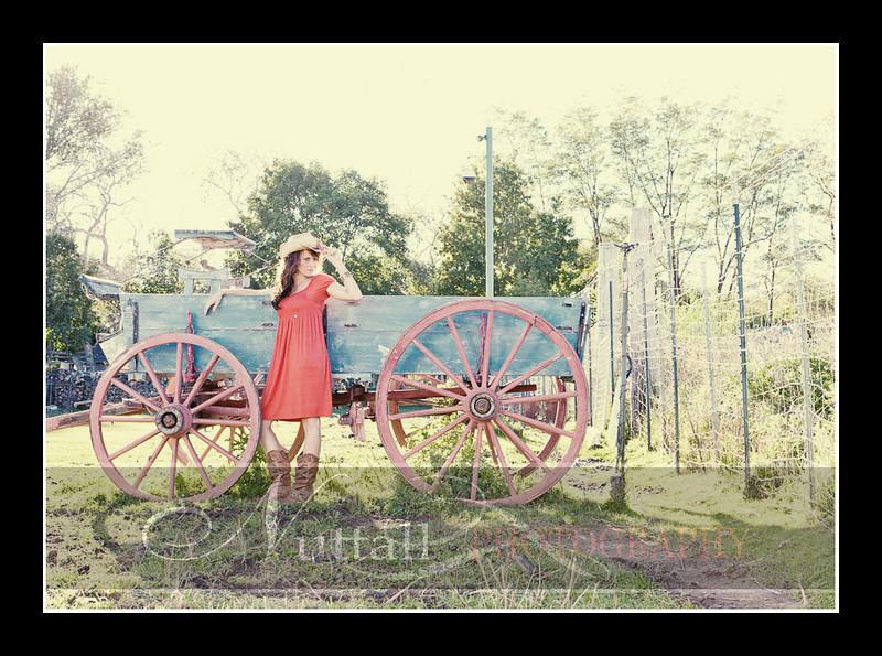 Lisa Beauty-102-2.jpg