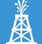 east-texas-drilling-report-for-july-31
