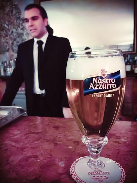 todi bramante beer.jpg