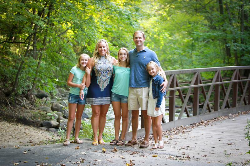 Meyers Family Pictures September 9 2017-54.jpg