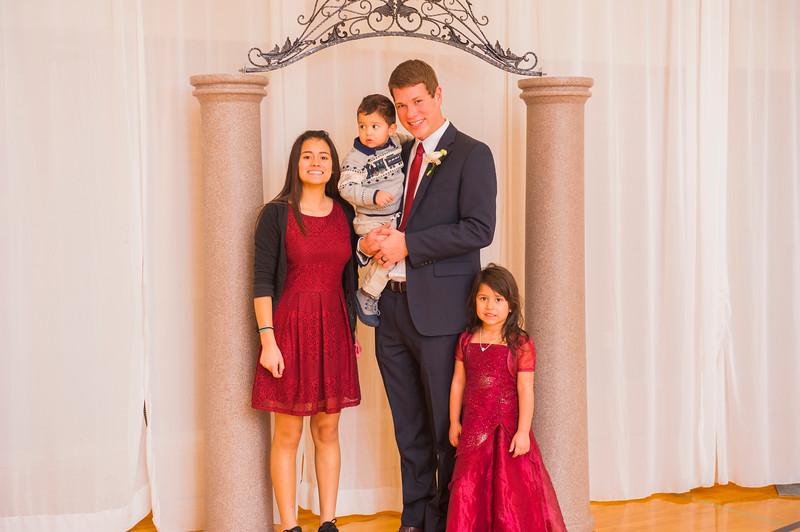 john-lauren-burgoyne-wedding-361.jpg