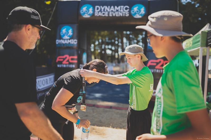 Elk Lake Triathlon, Duathlon & Aquabike 2018; Dynamic Race Events; Judah Paemka Photography; Best Event Photographer Victoria BC.-168.jpg
