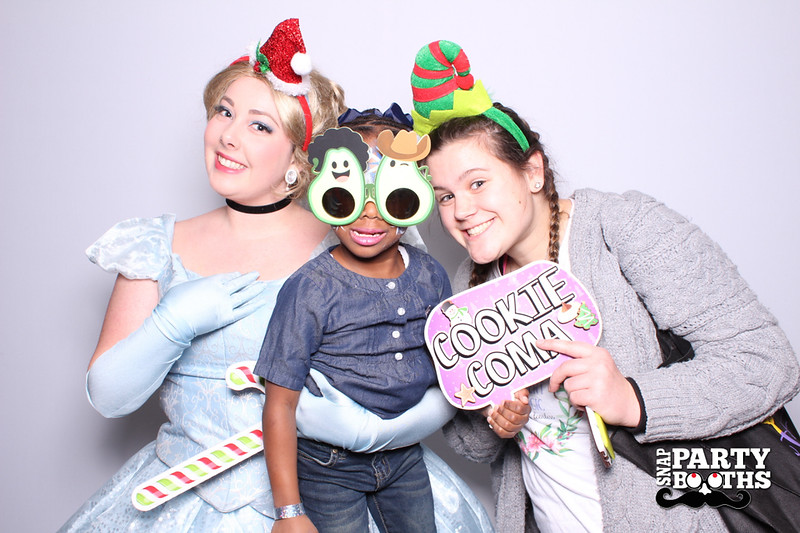 Snap-Party-Booth-12.jpg