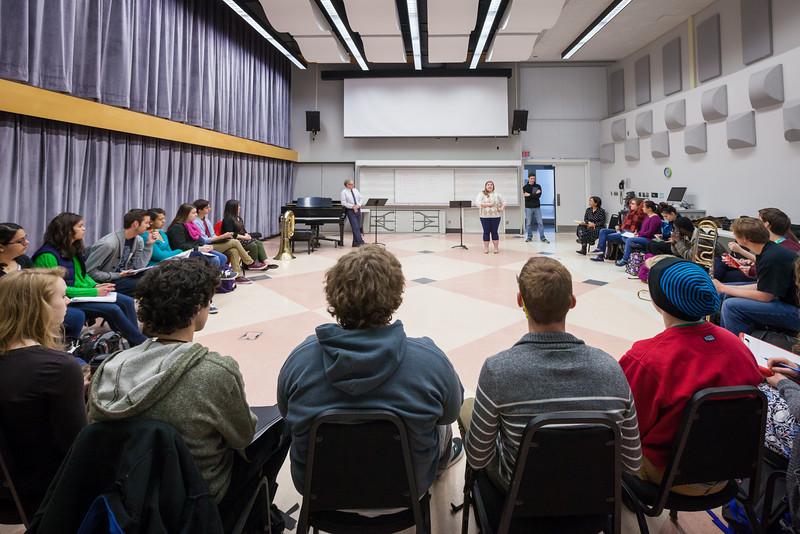 Steve Jordheim Classroom-14.jpg
