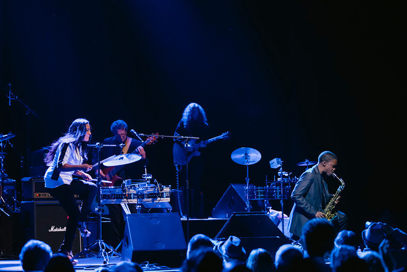 20140208_20140208_Elevate-Oakland-1st-Benefit-Concert-698_Edit_No Watermark.JPG