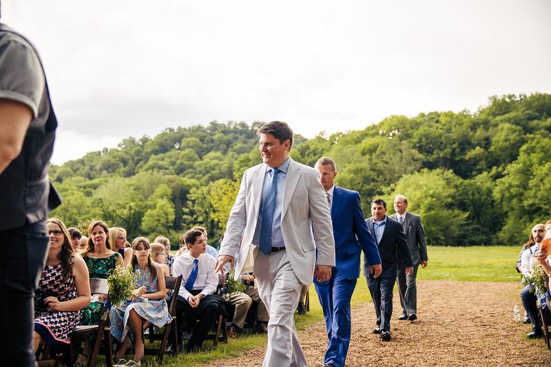 210-CK-Photo-Fors-Cornish-wedding.jpg