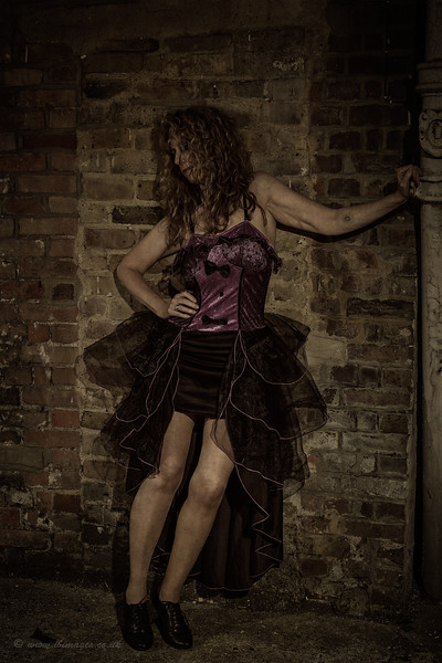 Jack The Ripper-79.jpg
