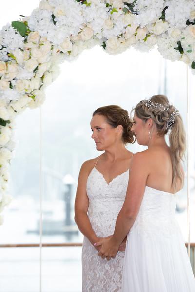 RaeMartin Wedding (476).JPG