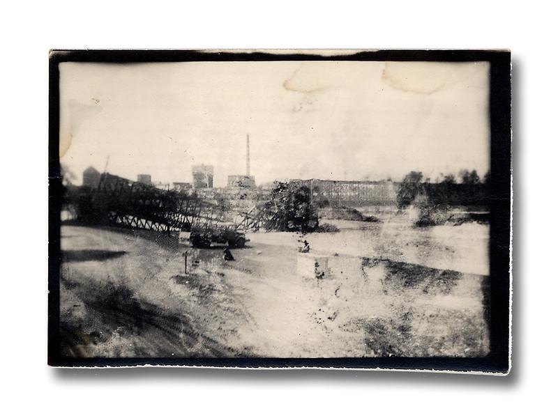 WW2_39.jpg