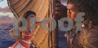 moana-a-disney-hit-but-portrayal-irks-some-in-the-pacific
