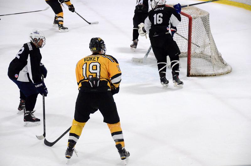 140913 Jr. Bruins vs. 495 Stars-024.JPG