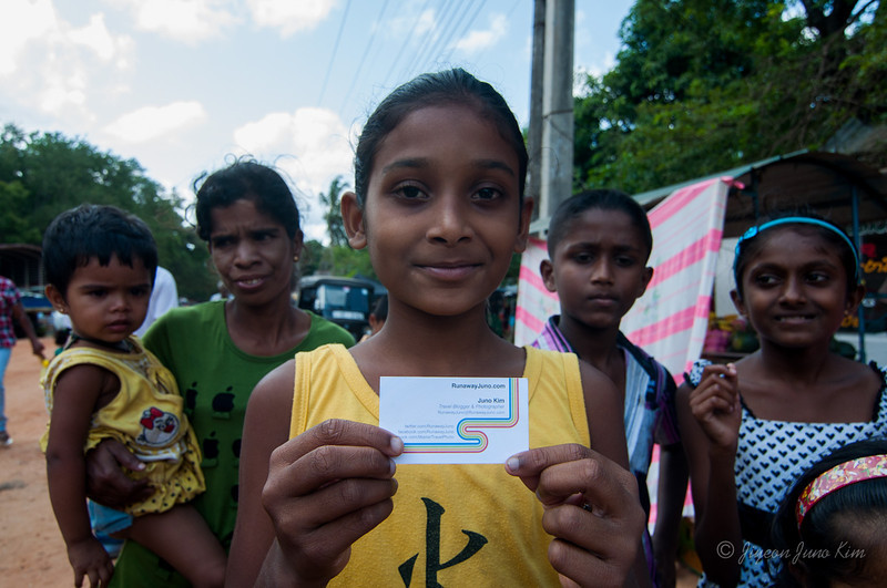 Sri-Lanka-Dambulla-Vesak-5124.jpg