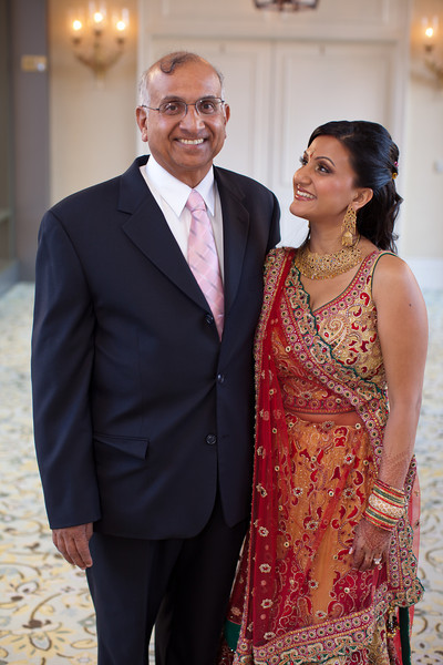 Shikha_Gaurav_Wedding-1614.jpg