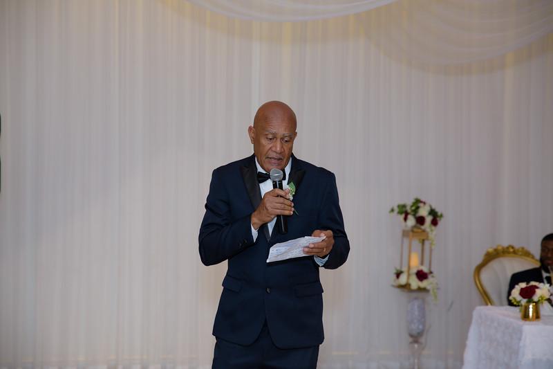 Drew+Deirdre Wedding-572.jpg