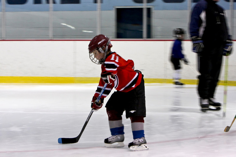 Cole Hockey 1-26.jpg