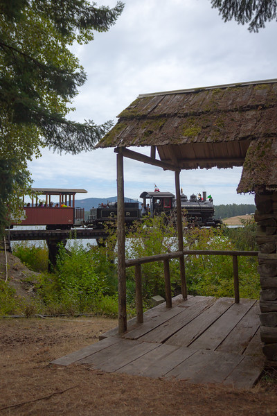 bc forest discovery centre-31.jpg