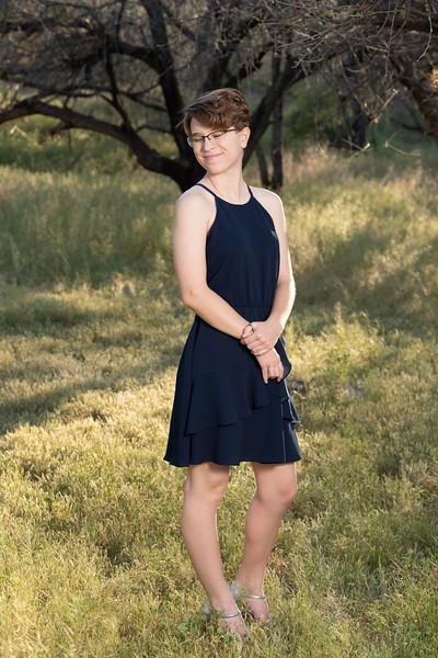 Julia19-18.jpg