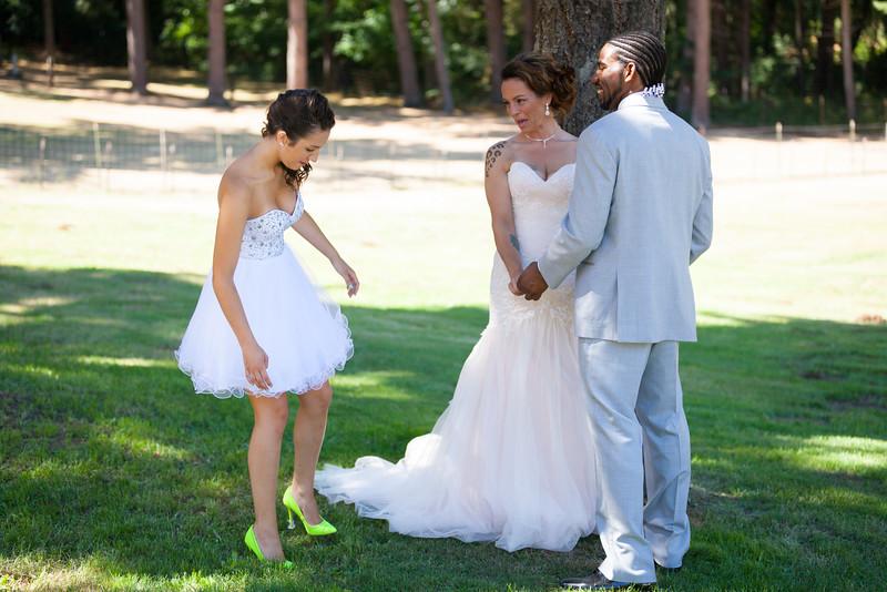 ALoraePhotography_Kristy&Bennie_Wedding_20150718_214.jpg