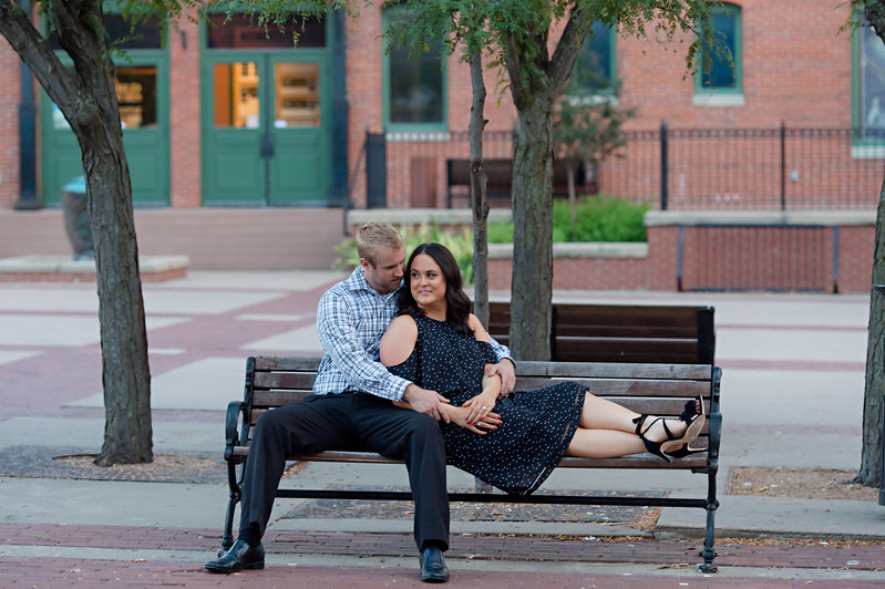 Jessica and Jimmy Engagements-90.jpg