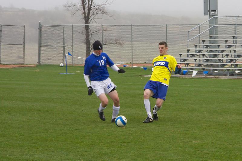 Alumni Soccer Games EOS40D-TMW-20090502-IMG_1015
