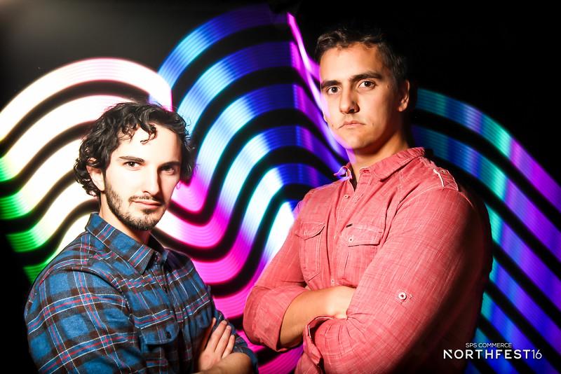 Northfest16 Photos Playatta-70.jpg