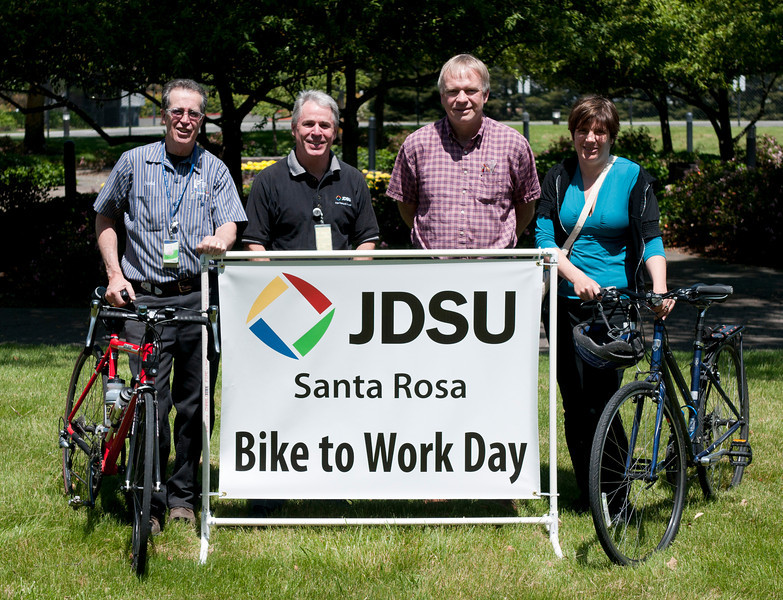 JDSU Bike to Work Day.jpg
