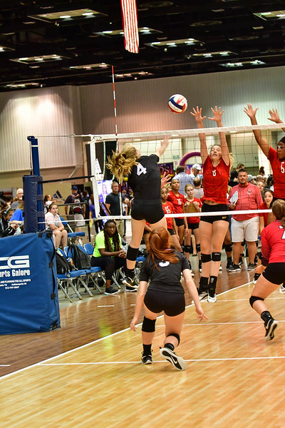 2019 Nationals Day 1 images-216.jpg