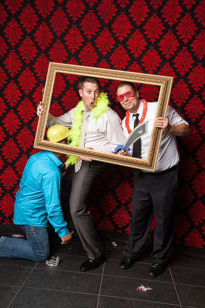 ScottLeahPhotobooth-1134.jpg