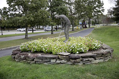 Brookdale Foundation Golf 2020